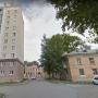 На месте челябинского Киргородка построят новый микрорайон