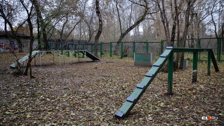 «Всем пофиг, что получится в итоге»: урбанист раскритиковал благоустройство Зеленой Рощи за 160 млн