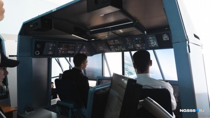 ОЛТУГА, выпускники которой обращались к Путину, потратит 400 миллионов на ремонт вертолётов