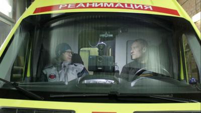 «Кого под завал отправлю? Сам пошёл»: как врачи скорой нарушают инструкции, чтобы спасти людей