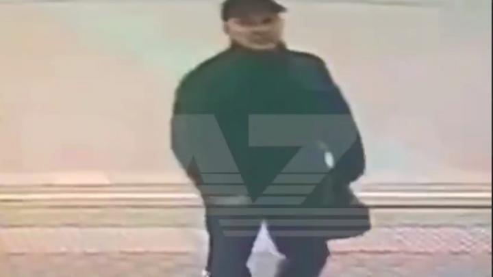 В Ростове ищут вооруженного мужчину. Он сбежал из Дома творчества, где занимались десятки детей