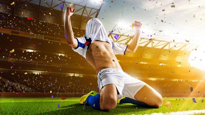 Клиенты «Планеты» увидят матчи чемпионата мира по футболу в формате 4К