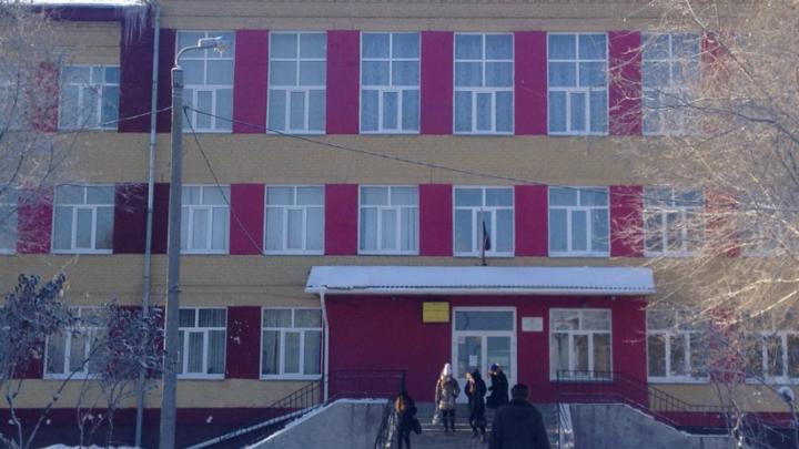 Какие школы в Челябинске закрыли на карантин. Смотрим на карте (и дополняем её в комментариях)