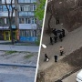 Стрелка с проспекта Соколова приговорили к шести с половиной годам колонии строгого режима