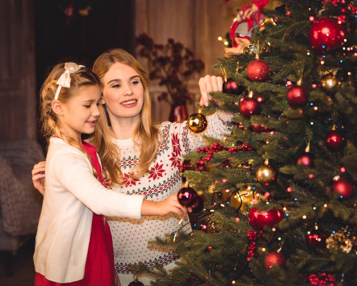 Детский конкурс ёлочных игрушек стартовал в Нижнем Новгороде