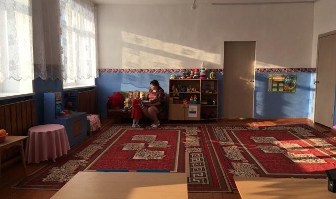 «Зарплаты на 30% не выросли»: Шумков прокомментировал отмену повышения платы за детсады в Кургане