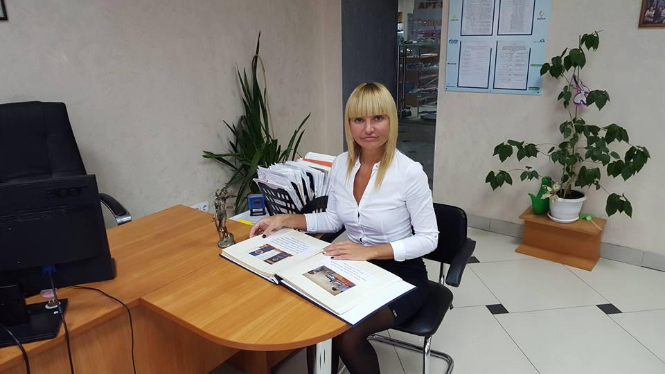 Елена Гончарова советует обязательно получить талон КУСП, который является свидетельством факта обращения в полицию