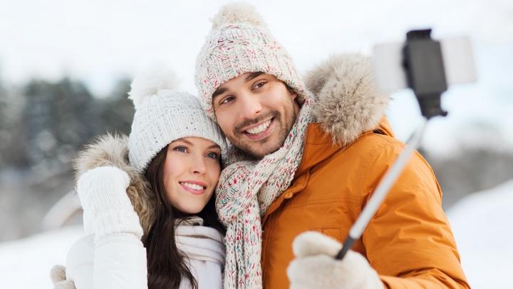 Определены подарки, которые способны сблизить влюбленных еще больше