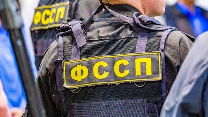Расстроился и напился: в Ярославле поймали многодетного отца, который сел за руль пьяным