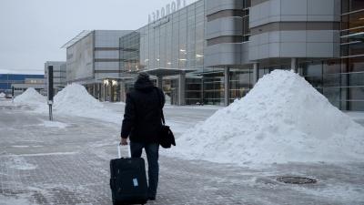 Лайфхак в дорогу: как проверить, выпустят ли вас за границу