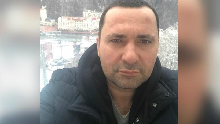 «Я был пьяный»: глава центральных районов Ярославля рассказал, за что избил полицейского
