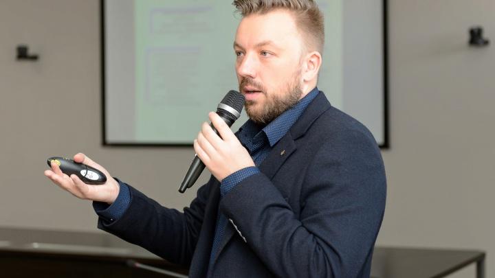 В конце марта в Новосибирске пройдет бесплатный семинарпо охране труда