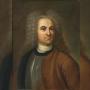 Василий Татищев: отличник истории, переживший пятерых царей и основавший пять городов