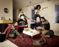 Абоненты «Дом.ru TV» первыми в России увидят MTV HD