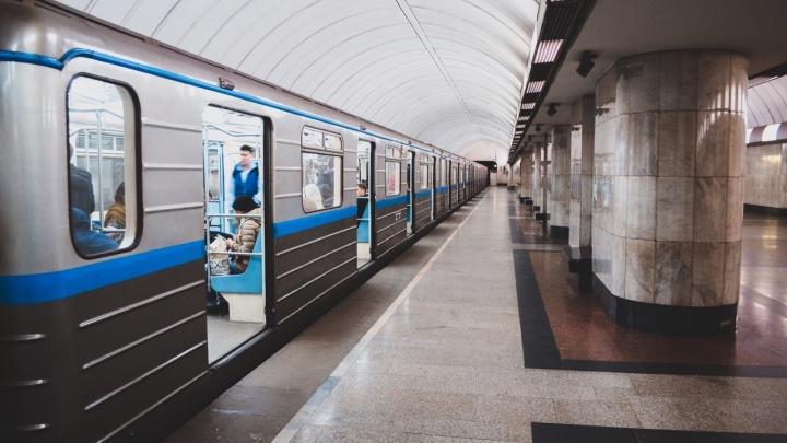 Строительство метро в Ростове проконтролирует Геннадий Зюганов