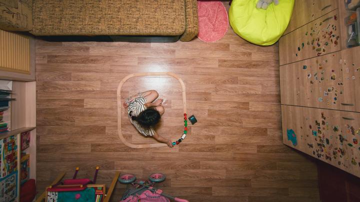 Растянуть не резиновую: пять способов увеличить «однушку»
