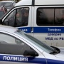 В Башкирии отправят под суд банду из шести вымогателей