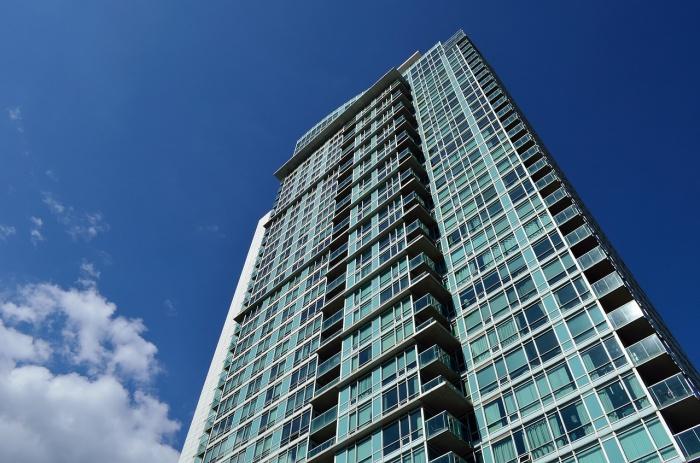 Обязательна ли страховка при ипотеке