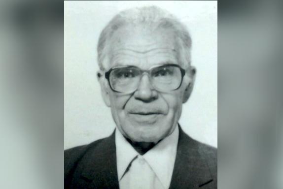 Пропал в огороде: в Ярославской области почти неделю не могут найти 82-летнего дедушку