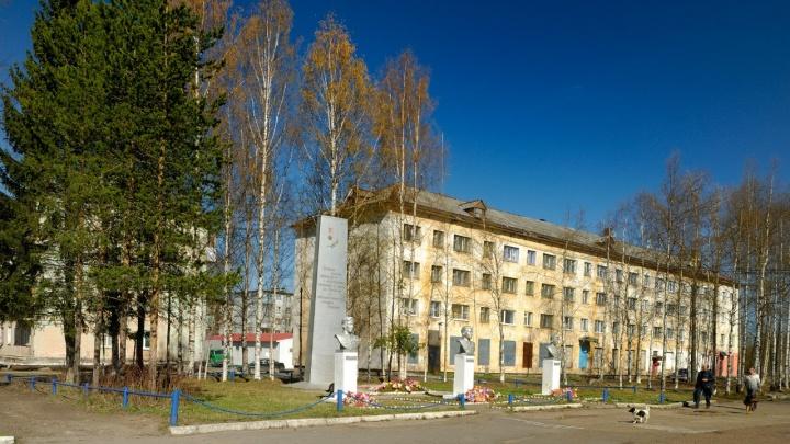 «Вторая волна»: в Катунино эвакуированы две школы из-за информации о минировании