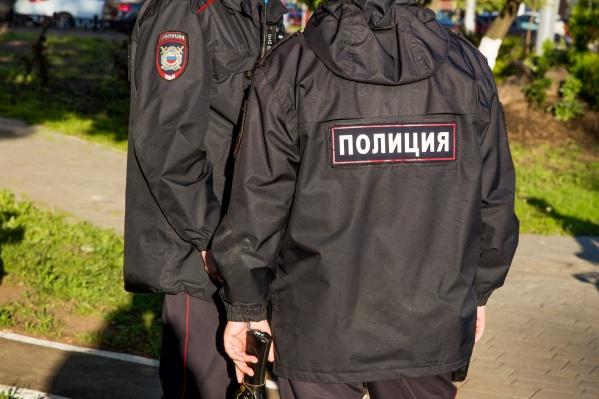 Ярославец хотел откупиться за лихую езду