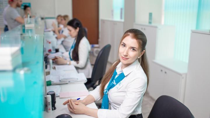 Быстро и безболезненно: в Волгограде начали применять новейший способ лечения геморроя