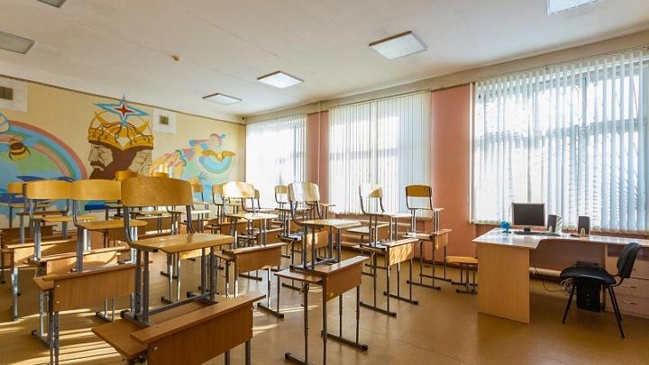 «Минус 2,5% за неделю»: в Челябинске заболеваемость гриппом и ОРВИ пошла на спад
