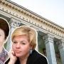 На пост ректора челябинского педуниверситета заявились пятеро кандидатов