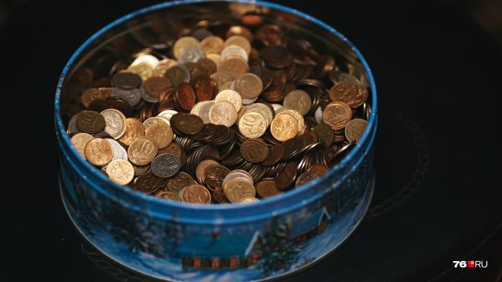«Люди не хотят брать деньги!» В рыбинских троллейбусах ввели билеты по 18,80. Нервы сдали у всех