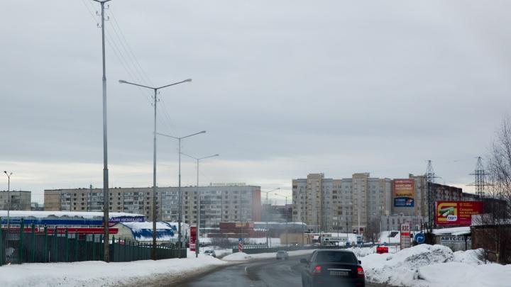 «Батареи чуть тёплые»: Тутаев остался без отопления и за ночь остыл почти полностью