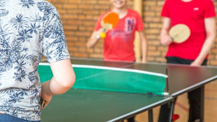 Отдых в детских лагерях Самарской области станет дороже на 20% в 2019 году
