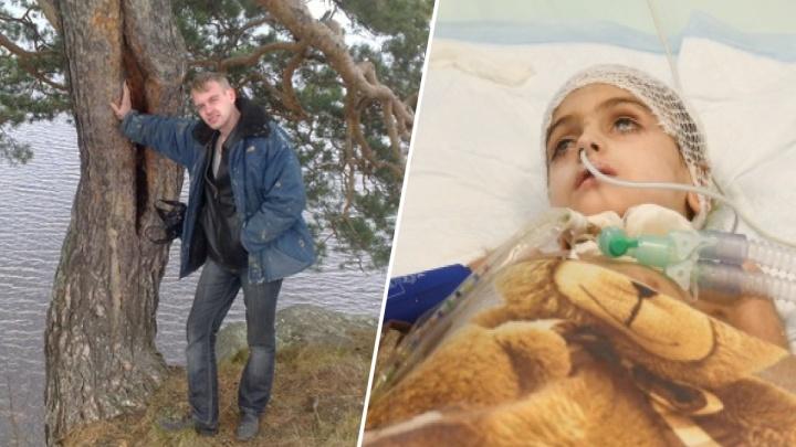 Стрелок из Нижнего Тагила, которого обвиняют в смерти мальчика: «Пуля в Егорке была не моя»