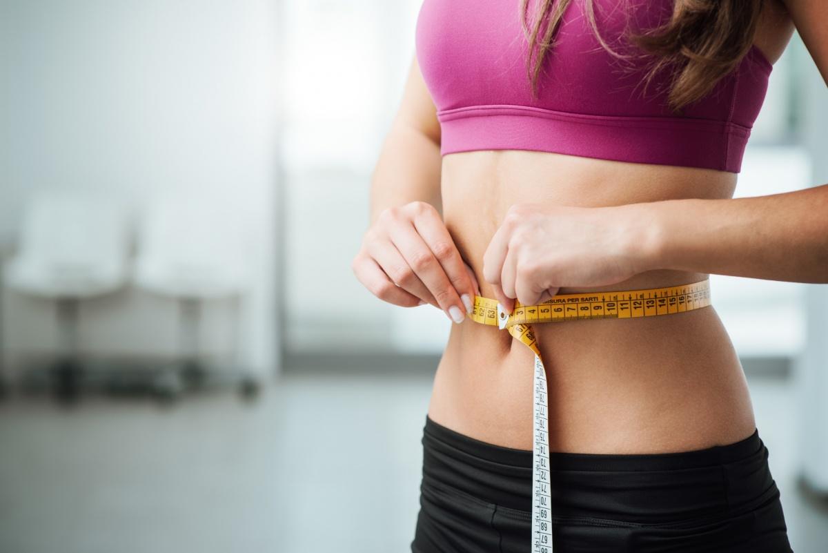Сбросить лишний вес довольно легко. Преодолеть в одиночку депрессивные тенденции и влияния гораздо сложнее