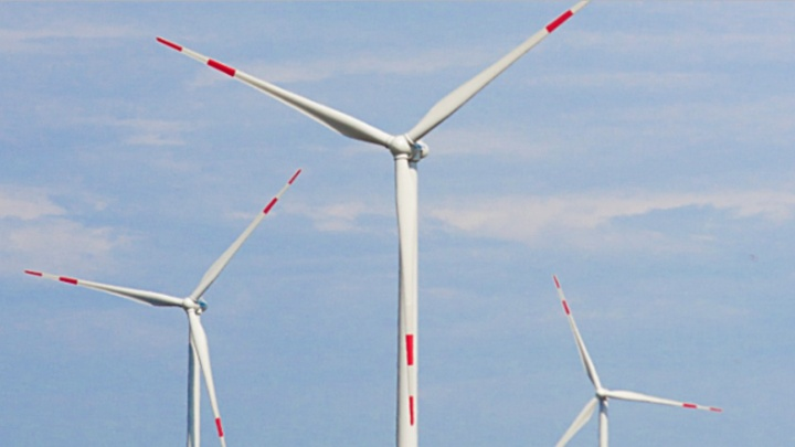 Кто «надует» южноуральцев: в Челябинской области построят ветропарк
