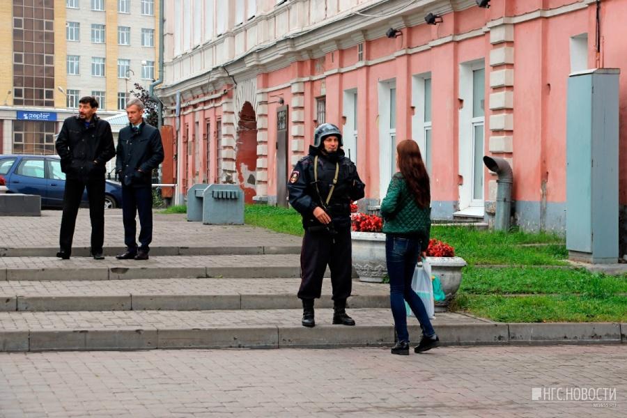 Телефонные атаки на Российскую Федерацию устроили международные хакеры изБрюсселя