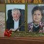 Алабушев знал отца убийцымного лет: большой репортаж из Зернограда, где убили депутата Заксобрания