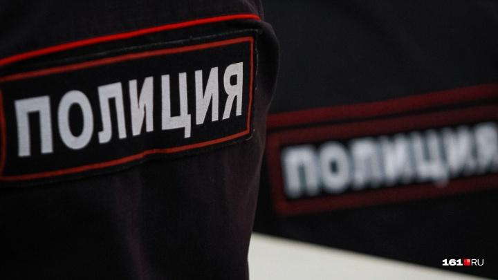 Фейковая диспансеризация: в Ростовской области завели уголовное дело на врача и медсестру