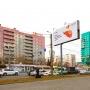Велодорожки и бюст Гагарина: челябинцам предложили выбрать точки для новых мест отдыха