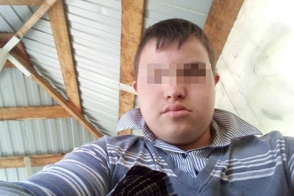 Ученик одной из школ пропал днем 7 сентября. Его отсутствие на уроке обнаружили педагоги и дети