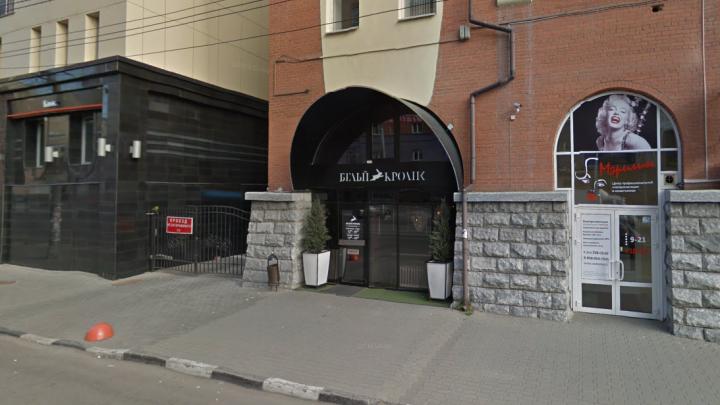«Это спонтанная покупка»: ресторан высокой кухни в центре Челябинска сменил владельца