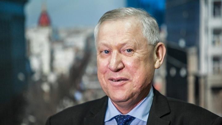 Кризис миновал — доходы выросли: мэр Челябинска поправил состояние на 1,6 миллиона рублей
