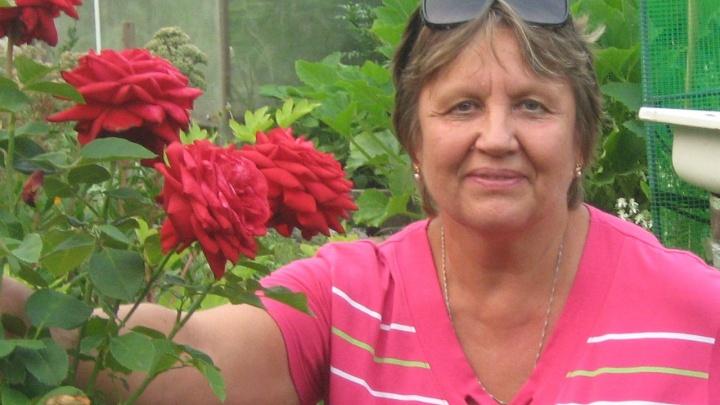 Суд отпустил на свободу водителя, насмерть сбившего женщину на трассе