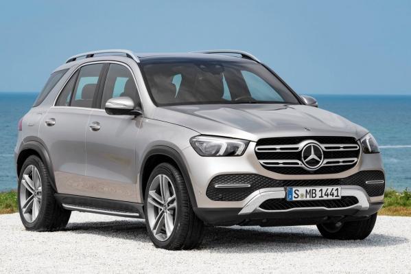 """В базовой версии автомобиль стоит&nbsp;<nobr class=""""_"""">4&nbsp;650&nbsp;000</nobr> рублей"""