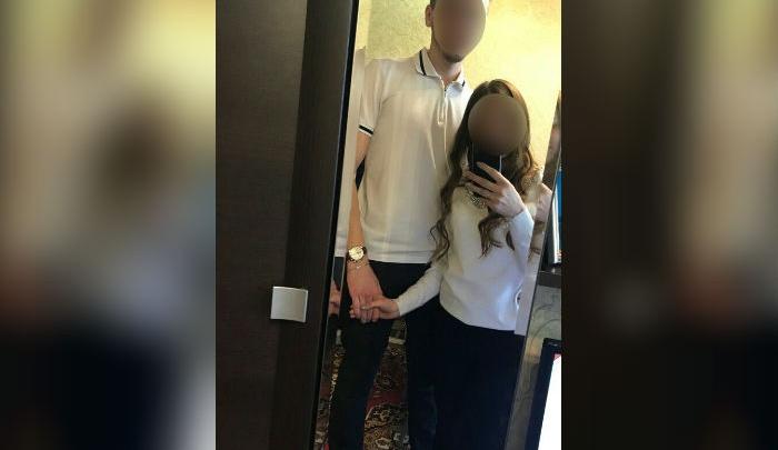Отец девушки, скончавшейся в Башкирии якобы от попытки суицида: «Мечтала с зарплаты купить туфельки»