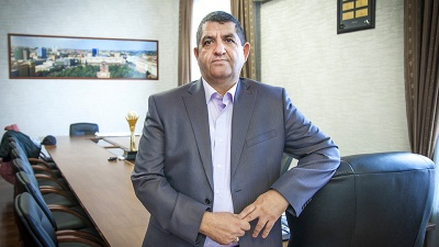 Бизнесмен из топ-100 самых богатых челябинцев разбился в ДТП на южноуральской трассе