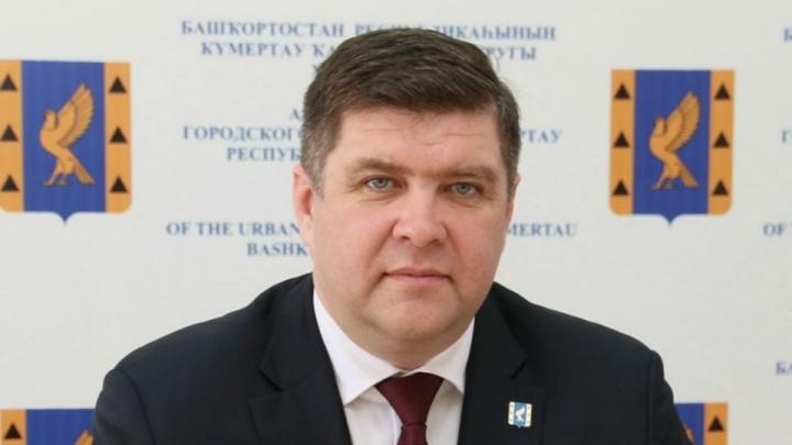 Был мэром, стал вице-премьером: в правительстве Башкирии — кадровые перестановки