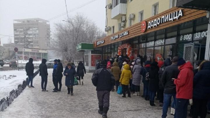 «Слегла команда в 30 человек»: в Волгограде произошло массовое отравление детей-спортсменов из Москвы