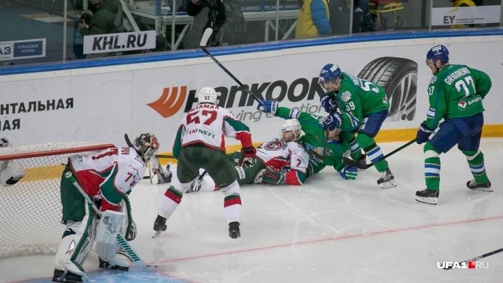 Василевский подписал новый 8-летний контракт с «Тампа Бэй Лайтнинг»