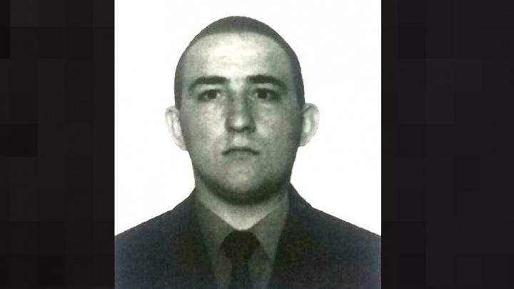 За убийство жителя Сортировки, чьё тело соседи нашли в подъезде на Бебеля, задержали бездомного