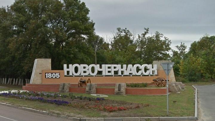 В Ростовской области нашли подростка с огнестрельным ранением
